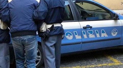 Itália desmantela esquema de cidadania ilegal a brasileiros