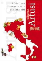Bíblia da gastronomia italiana é lançada no Brasil
