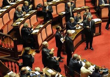 Câmara aprova lei contra cyberbullying da Itália