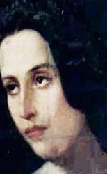 Augusta Candiani