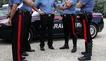 Denúncia da Procuradoria de Roma coloca atuação da Polícia Italiana em xeque