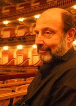 Sergio Casoy