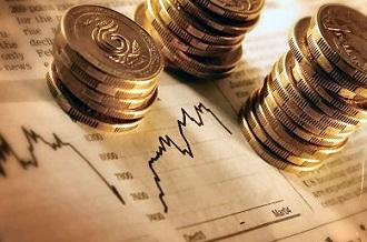 "Ag�ncia de classifica��o de risco ""Standard & Poor's"" afirma que a It�lia saiu da recess�o econ�mica"