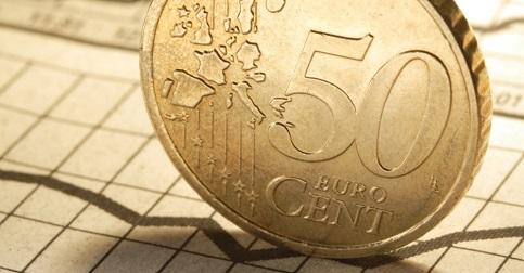 Itália poderá superar Alemanha no crescimento econômico