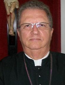 Dom Fernando Rifan