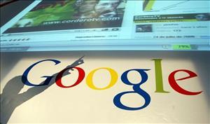 União Europeia formaliza acusação de monopólio contra Google