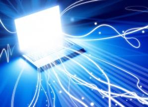 Itália tem uma das piores velocidades de conexão à internet