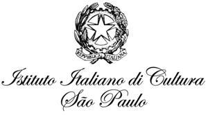 Instituto Italiano de Cultura de SP
