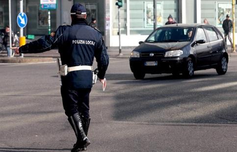 """Itália planeja instituir """"tolerância zero"""" contra infrações de trânsito"""
