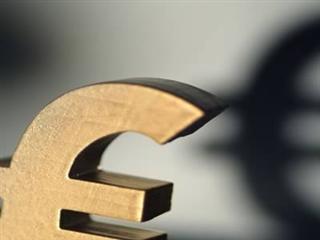 Itália divulga relatório sobre aposentadorias