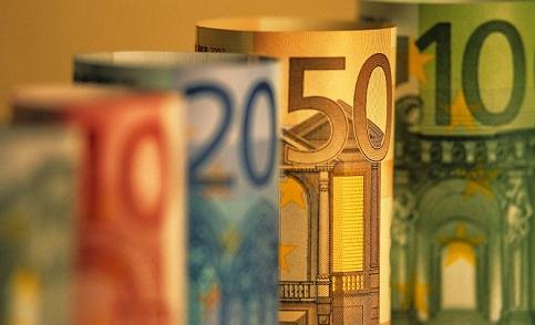 Google faz acordo com Fisco italiano e paga mais de 300 milhões de euros em atrasos de impostos