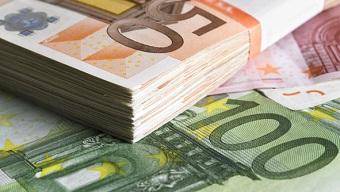 Para atrair ricos, Itália cria taxa única de 100 mil euros