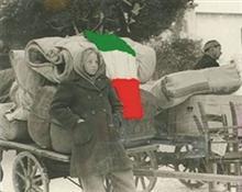 Unifica��o Italiana