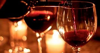It�lia volta a superar Fran�a no posto de principal pa�s produtor de vinho no mundo