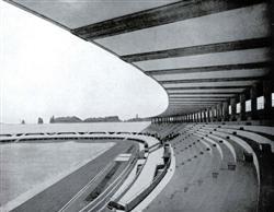 Stadio Comunale