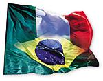 Confira as notícias da coletividade italiana no Brasil