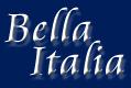 Bella Itlaia completa 15 anos no ar