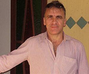 Leonardo Badalamenti foi detido em São Paulo