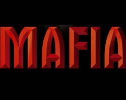 Cosa Nostra ameaçou Berlusconi para que pusesse canal de TV à sua disposição