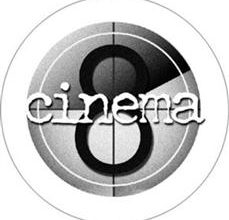 Palestra sobre o cinema será realizada na próxima quarta-feira no Circolo Italiano