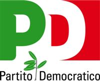Partito Democratico da Itália realiza eleições internas para Secretário-Geral