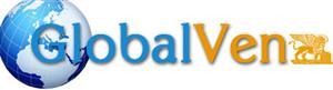 Logo da Globalvene