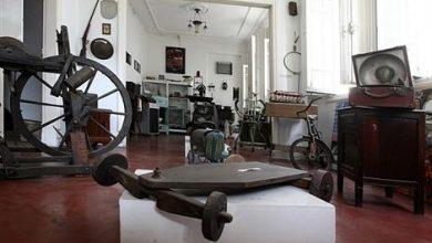 Museu do Bexiga em São Paulo, reabre as portas depois de cinco anos fechado