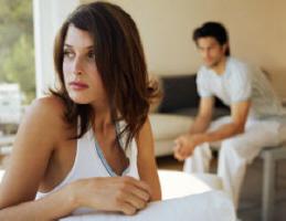 Pesquisa revela que casamentos na Itália estão em declínio
