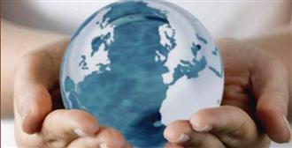 PESQUISA: 88,3% dos italianos adotam no mínimo cinco atitudes para ajudar o meio ambiente