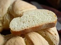 Trigo no Pão Italiano
