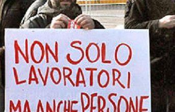 Desemprego na Itália atinge 9,7% da população, porém taxa pode ser ainda maior