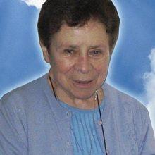 Irmã Eloina