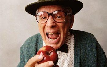 Una mela al giorno toglie il medico di torno… si, ma perchè??