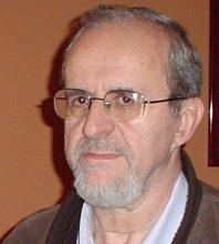 Paolo Chiarottino
