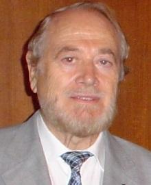 Claudio Pezzilli