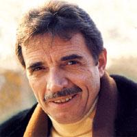 Gipo Farassino