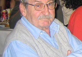 Marco Rolfo